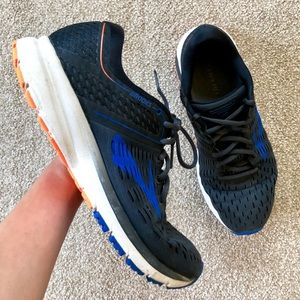 Brooks Ravenna 9 Men's Running Shoe